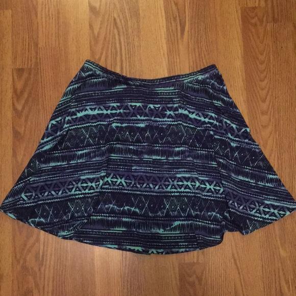 Mossimo Supply Co. Dresses & Skirts - Skirt